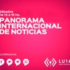 logo Panorama Internacional de Noticias