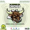 Logo La Esquina de Chicago
