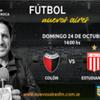 Logo Fútbol N.A.: Torneo Liga Profesional