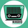 Logo Radio Cannabis