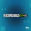 Logo Shunya One