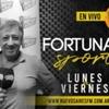 Logo Fortunato Sports