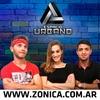 Logo Entrevista a @skymeaow - DJ de Cazzu - en Espacio Urbano