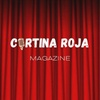 Logo Cortina Roja
