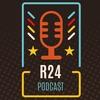 Logo R24 Pod