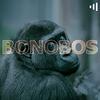 logo Bonobos