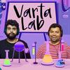 Logo Varta Lab