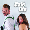 Logo Café Olé