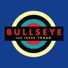 logo Bullseye