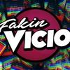 logo FAKIN VICIO