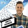 Logo Solo Temazos con Emyl Ramos