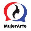 Logo MUJERARTE