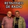 Logo RETINTINEO DE RADIO