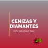 Logo Cenizas y Diamantes