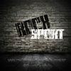 Logo ROCK SPORT