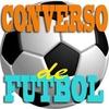 logo Converso de Fútbol