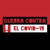 logo Guerra Contra El COVID-19