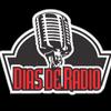 Logo Dias de radio
