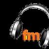 logo Fórmula Melodía FM