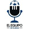 logo El Equipo de La Plaza