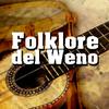 logo Folklore del Weno