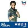 logo Una hora de rock sin publicidad | Raúl Carnicero