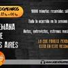 logo La Semana de Nuevos Aires
