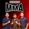 Logo SOMOS MMA