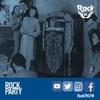logo Rock Party