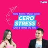 logo Cero Stress