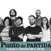 """Logo Entrevista en Radio Gráfica a los autores del libro """"Télam, el hecho maldito..."""""""