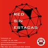 logo Red Sin Estacas