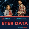logo Eter Data