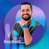 Logo Formula Match con Omar