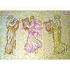 Logo El Arte de las Musas