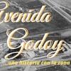 Logo Avenida Godoy