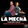 Logo La Mecha