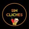 Logo Sin Clichés