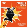 logo Parrilla Rock