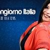 logo Buongiorno Italia