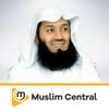 Logo Mufti Menk