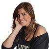 logo Formula Dial con Marta Briz