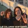 logo LA COLUMNA VERTEBRAL