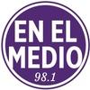 Logo Entrevista al Secretario de Gobierno de la Municipalidad de Casilda, Andrés Docnich.