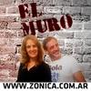 logo EL MURO