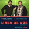 logo Linea de Dos