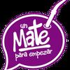 Logo La comu impeesa difunde su proyecto de servicio