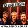 logo ENTRETELONES