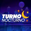 Logo Turno nocturno