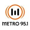 Logo Night Life Music